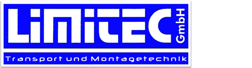 Logo 800x 7